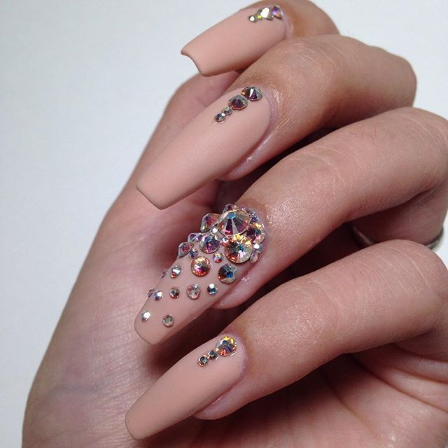 Nail Extensions Gel: 17 Best Ideas About Gel Extensions On Pinterest