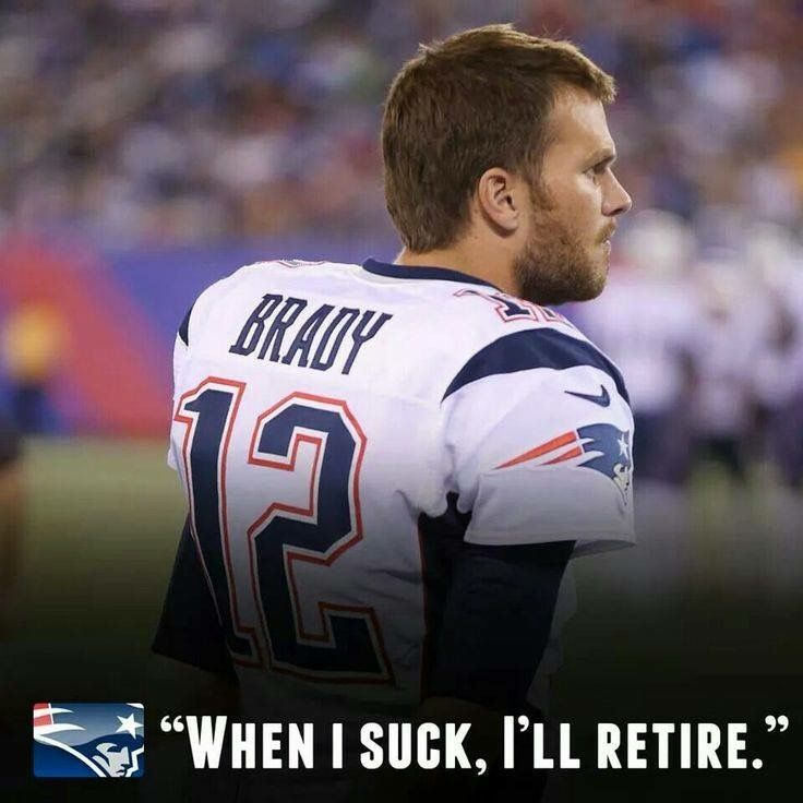 TOM will retire about age 80..