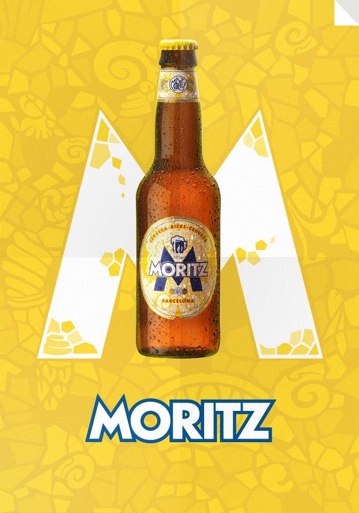 Moritz www.moritz.cat
