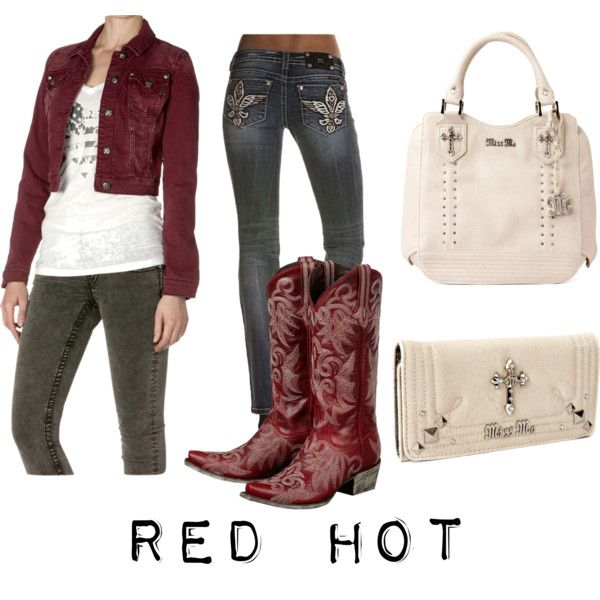 A fashion look  featuring Miss Me jackets, Miss Me jeans and Miss Me handbags. Browse and shop related looks.