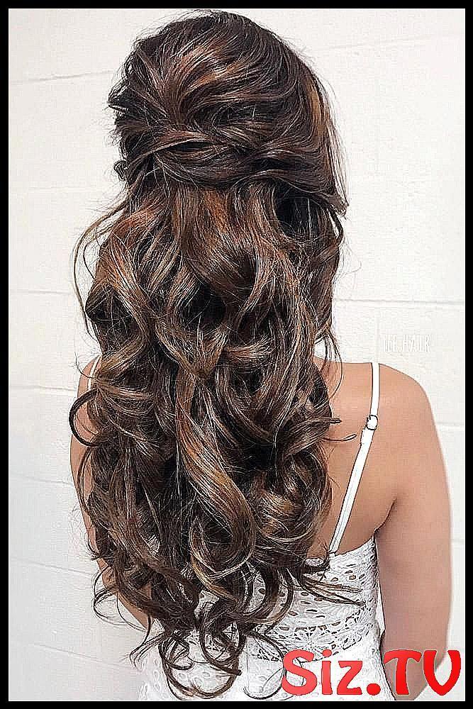Beste Hochzeit Frisur Trends 2019 Haare Be Beste Classpintag Explore Frisur Haar Haare Hochzeit H Hair Styles Best Wedding Hairstyles Hair Blog
