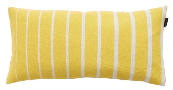 die besten 25 kissen gelb ideen auf pinterest gr ne. Black Bedroom Furniture Sets. Home Design Ideas