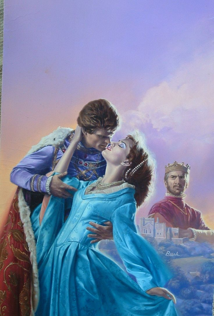 Love Story Book Cover Art ~ Best images about art g a bush on pinterest prince