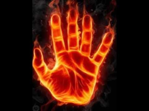 black magic spells 0027717140486 in Swansea, Wakefield, wales,york
