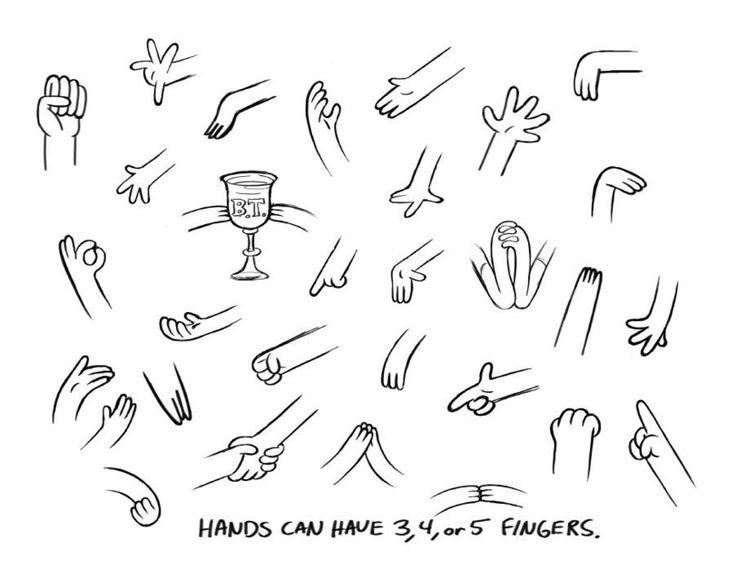 adventure time,время приключений,фэндомы,How to draw,Finn,Финн - парнишка, Финн, Финн парнишка,Jake,Джейк - Пес, джейк