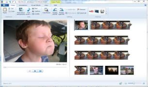 Windows Movie Maker Tips, Tutorials, Forums and More...