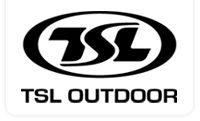 Logo TSL