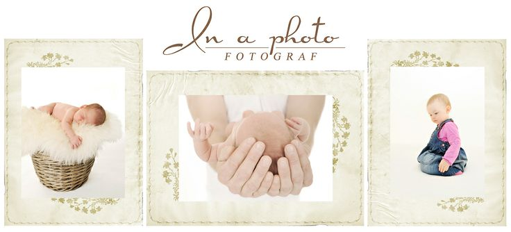 inaphoto » fotoblogg