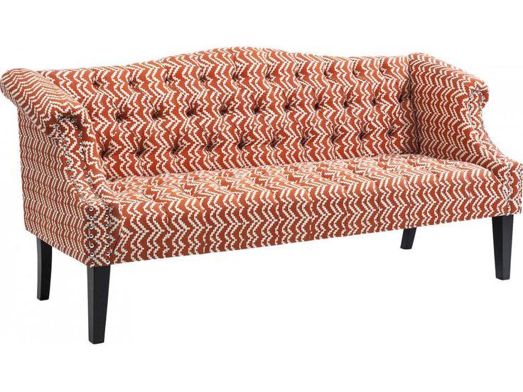Sofa Julietta — Sofy Kare Design — sfmeble.pl
