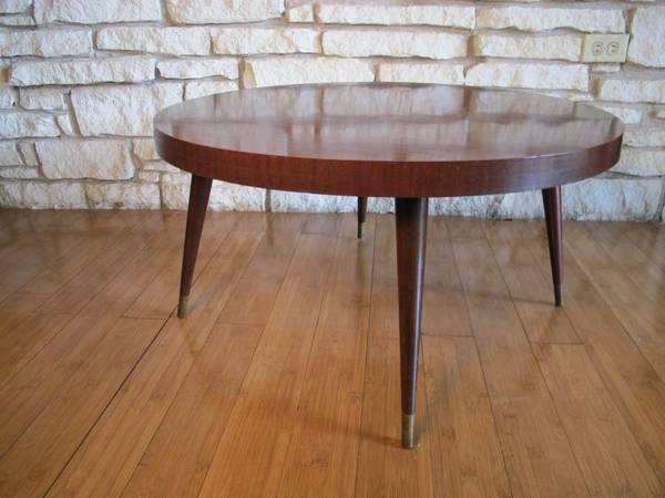 Attractive Connecting Buyers And Sellers Of Vintage Furniture
