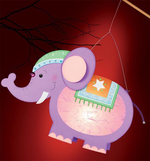 die besten 25 elmar elefant ideen auf pinterest elmar elefant basteln und elmer die elefanten. Black Bedroom Furniture Sets. Home Design Ideas