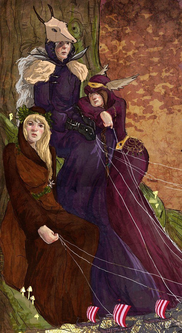186 Best Images About Norse Mythology On Pinterest