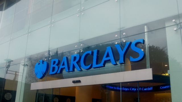 Is It The End Of The Road For Barclays PLC?   The Motley Fool UK