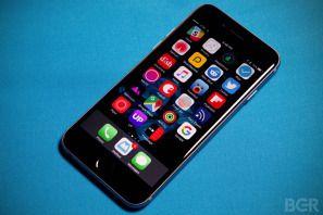 Best iPhone Apps 2016