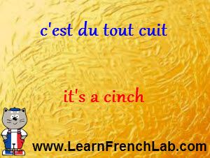 http://www.learnfrenchlab.com Learn French #quotes If you like this #proverb, please like it :)