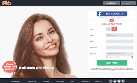 20 Best Online Dating Sites and Apps to Find Love - Quertime