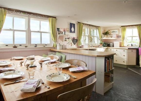 5 bedroom house for sale  £2,850,000  Port Isaac, Cornwall