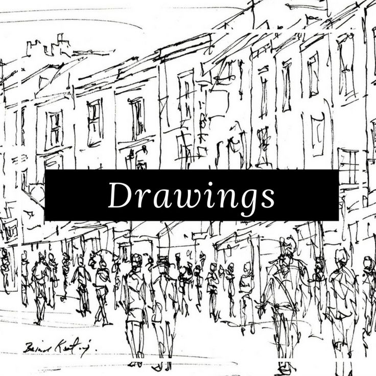 Discover the latest original drawings from our talented artists around the world, only on FineArtSeen. Find art you love and Enjoy the Free Delivery.