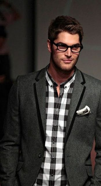 nick bateman. cool jacket and specs Vote for my freinds son check it out  https://www.facebook.com/groups/1388164718087528/
