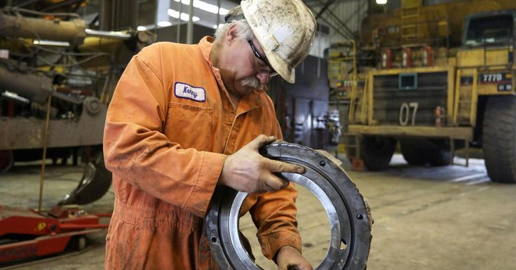#Private-sector #job growth booms in October; Construction #jobs surge...