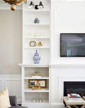 Best 25+ Building bookshelves ideas on Pinterest | Build ...