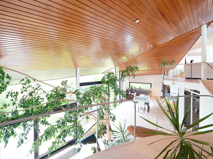 12 best Chen Kuen Lee images on Pinterest Chen, Architecture and - deko für küchenwände
