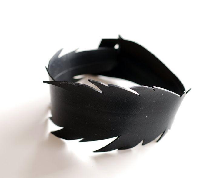 25 unieke idee n over harten armband op pinterest tiffany hart kettingen tiffany sieraden en. Black Bedroom Furniture Sets. Home Design Ideas