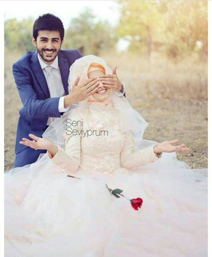 Romantic Islamic Quotes: 1000+ Images About Muslim Love