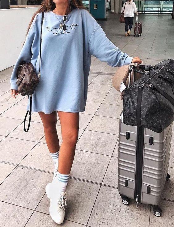 57 Böhmische Outfits als Inspiration – #als #Böh…