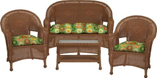Patio Furniture Sets Images On Pinterest