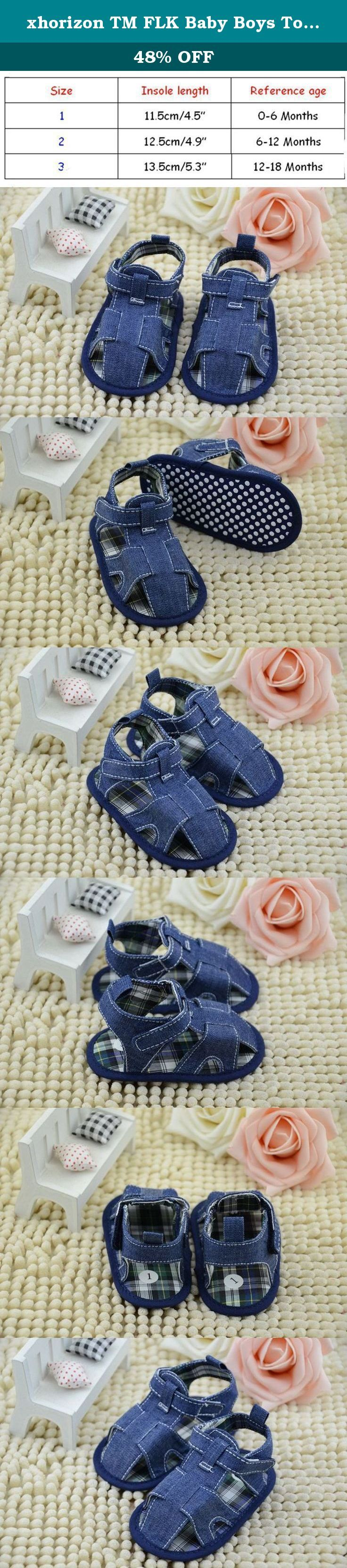 189 best Shoes Baby Boys Baby Clothing Shoes & Jewelry images on