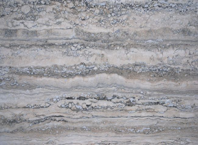 Opustone Natural Stone Distributors Travertine Silver V C Product Available Finishes