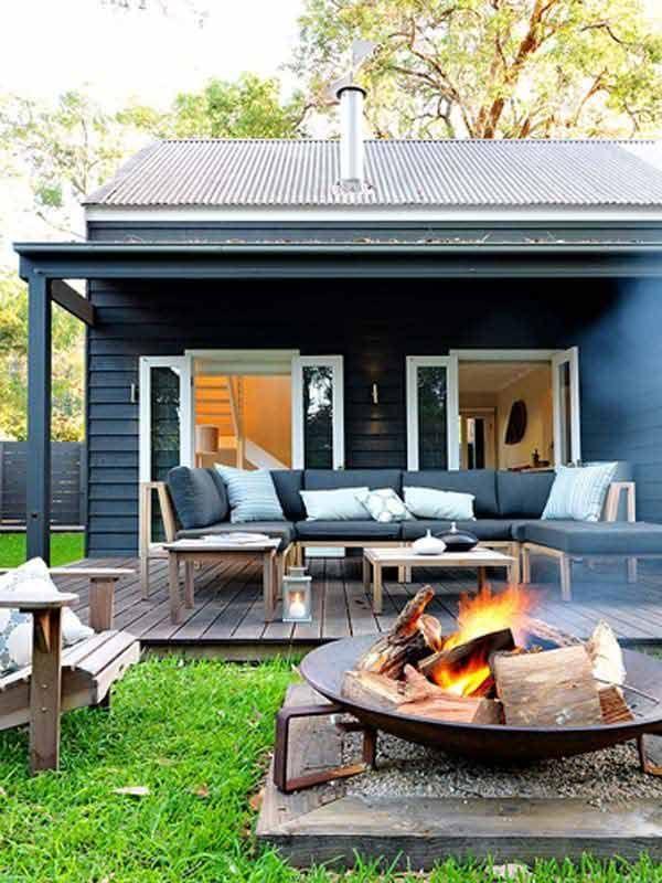 Backyard Projects Plan Your Backyard Landscaping Design Ahead