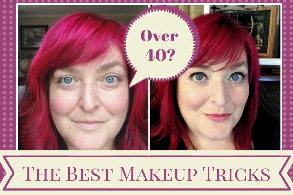 40 Best Images About Nier On Pinterest: 25+ Best Ideas About Makeup Over 40 On Pinterest