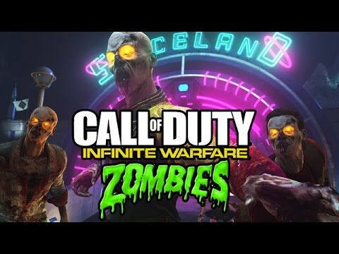 http://callofdutyforever.com/call-of-duty-gameplay/lets-play-call-of-duty-infinite-warfare-zombies-in-spaceland-deutsch-03-spacewaffen/ - Let's Play Call of Duty Infinite Warfare Zombies in Spaceland Deutsch #03 - Spacewaffen  SPENDEN: https://twitch.streamlabs.com/keysjore SPENDEN: https://www.tipeeestream.com/keysjore/donation Let's Play Call of Duty Infinite Warfare Zombies in Spaceland Deutsch Call of Duty Zombies German Gameplay Let's Play Call of Duty Infin