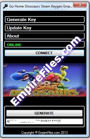 http://empirefiles.com/go-home-dinosaurs-steam-key-generator-crack/