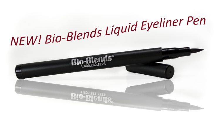 1000+ images about Bio-Fond Makeup on Pinterest