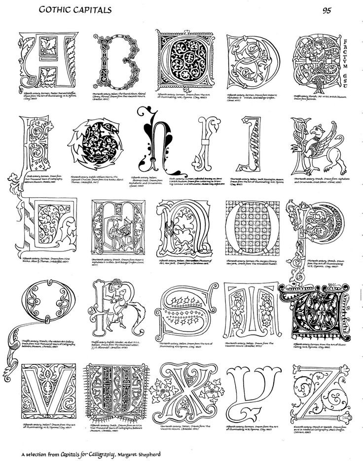 Collectionidwn Illuminated Manuscript Letter G additionally Illuminated Letters furthermore 59320920071254175 also Art History besides 61009769930386010. on medieval illumination letter c art