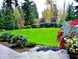 Find the professional landscaping services in Milton Keynes that provides you with sufficient of options for your landscape. The landscapers helps in developing or renovating a garden or landscape for you with over grown grass, get seeds of outside country flowers suitable for your garden. For more information visit: francisrose.co.uk