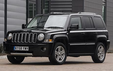Jeep Patriot Limited For Sale  http://www.cars-for-sales.com/?page_id=3532  #AffordableJeepPatriotLimitedSUVs #JeepPatriotLimitedForSale #JeepPatriotLimitedListings