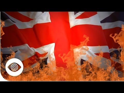 (45) Did The British Government Plan The London Bombings? - YouTube