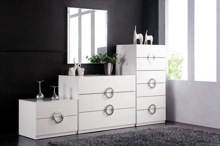Commode achatdesign achat vega meuble de chambre design for Achatdesign meuble tv