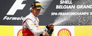 http://www.dapurredaksi.com/olahraga/616-ramalan-untuk-jenson-button/ – Pembalap Inggris, Jenson Button, diramal mengenai karier membalapnya. Seperti apa?