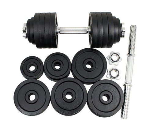 New 200 Lbs (100lbs x 2pc) dumbbell kit: One Pair of Adjustable Cast Iron Dumbbells Kits + Free Resistance Band kit http://adjustabledumbbell.info/product/new-200-lbs-100lbs-x-2pc-dumbbell-kit-one-pair-of-adjustable-cast-iron-dumbbells-kits-free-resistance-band-kit/