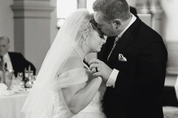 First Dance - Sydney Wedding by Jemima Richards http://weddings.jemshootsframes.com