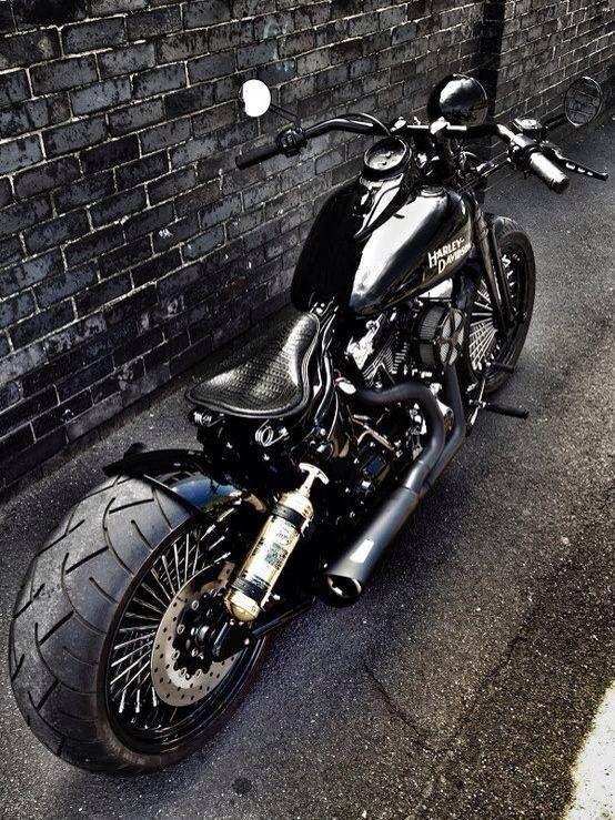 32 images+Harley Vintage Custom Bobber https://www.mobmasker.com/32-imagesharley-vintage-custom-bobber/