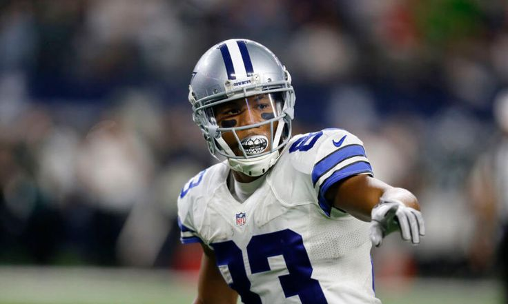 Terrance Williams should be ready for diminished role in Dallas = Would you believe me if I told you that Terrance Williams played more snaps than any other Dallas Cowboys wide receiver last season? It's true, as the now fifth-year receiver played 59 more snaps than.....