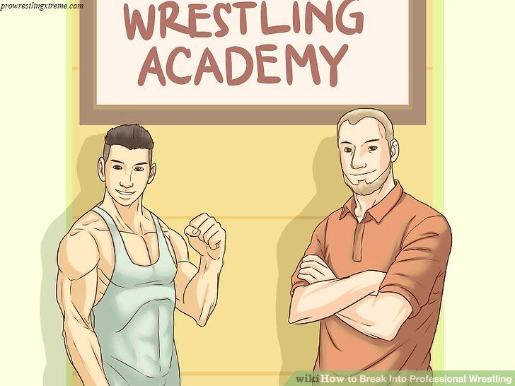 Wrestling Jobs Near Me Gallery In 2020 Wrestling Professional Wrestling Girly Songs
