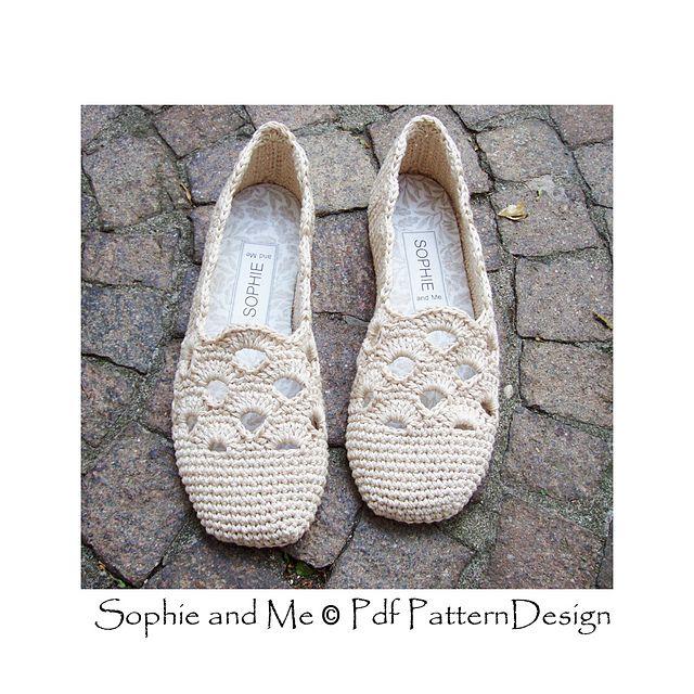 283 best Patrones images on Pinterest | Crochet patterns, Crochet ...