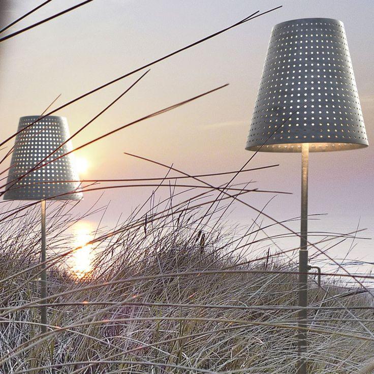 1000 bilder zu beleuchtung au enbereich auf pinterest solar au erirdisches und w nde. Black Bedroom Furniture Sets. Home Design Ideas